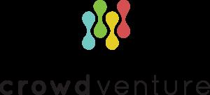 crowdventure_stacked